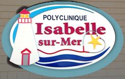 Polyclinique Isabelle-sur-Mer
